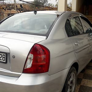 Best price! Hyundai Accent 2006 for sale