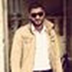 محمد الحريري