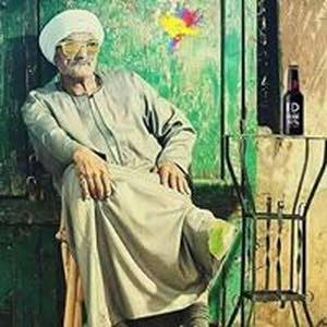 Ehab Mostafa