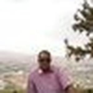 Ehab Alansary