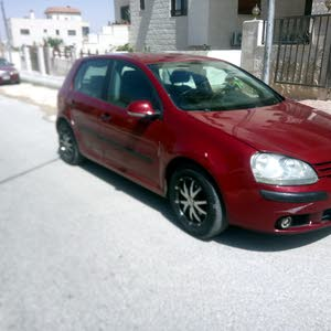 Volkswagen Golf for sale, Used and Automatic