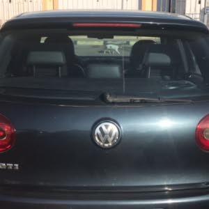 Best price! Volkswagen Golf 2005 for sale
