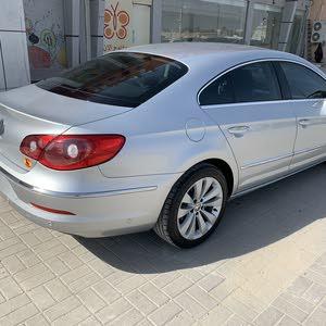 Volkswagen Passat 2011 - Used