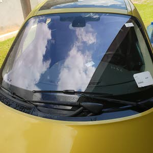 Used Renault Scenic for sale in Tripoli