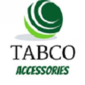 TABCO Accessories