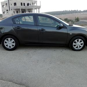 Used 3 2010 for sale