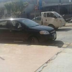 شفرليت افيو محرك سيلو فية بداية بسيطه الصالة كمبيو الله يبارك مستعجل جدا