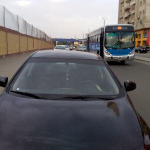 Used 2012 Cerato in Cairo