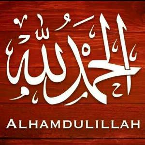 ابومريم
