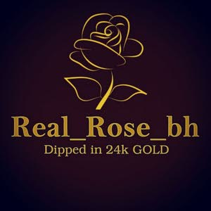 real rose bh bahrain