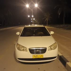 Used 2010 Hyundai Elantra for sale at best price