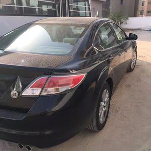 Any body interest call me urgently sale