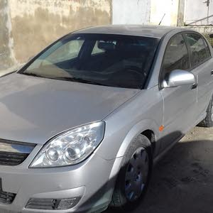 Automatic Opel 2006 for sale - Used - Amman city