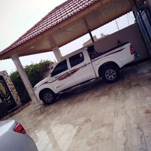 Toyota Hilux for sale, New and Manual