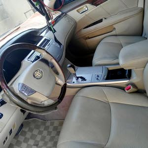 Best price! Toyota Avalon 2008 for sale