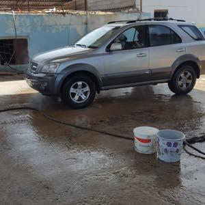 For sale Kia Sorento car in Ajaylat