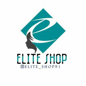 elite shop .....