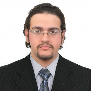 ahmed alhams