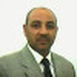 أبو عمر السيوطي