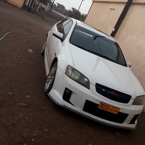 0 km Chevrolet Lumina 2008 for sale