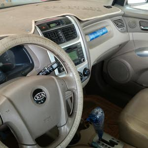 Used 2009 Sportage for sale