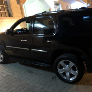 Automatic Chevrolet 2011 for sale - Used - Salala city