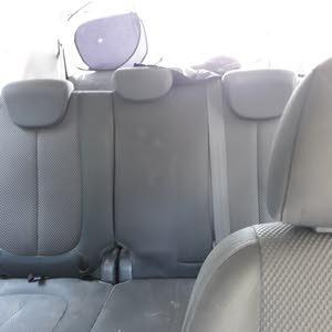 For sale Kia Carens car in Tripoli