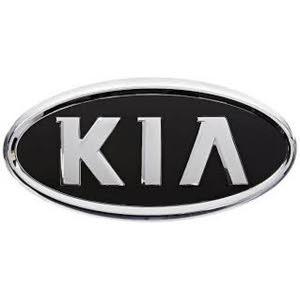 km mileage Kia Cerato for sale