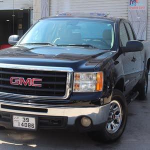 Used GMC 2011