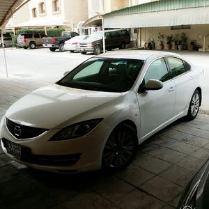 Used 2010 Mazda 6 for sale at best price