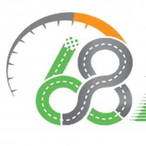 مؤسسة 68 للعناية بالسيارات