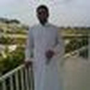Ra'ad Al-bqoor