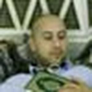 Omar Alqassier