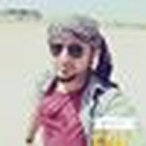 محمد صالح الـــوالي
