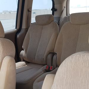 2012 Used Carnival with Automatic transmission is available for sale