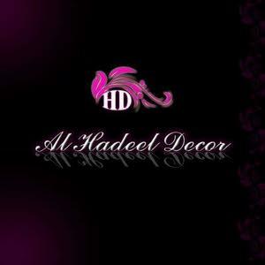 Al Hadeel Decor