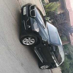 Available for sale! 0 km mileage BMW X5 2008