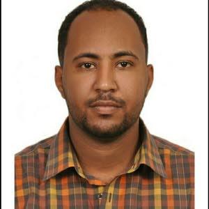 محمد عمر Omer