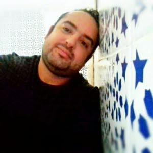 Hammouda Trabelsi