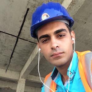 Eng. Mohamed Rashed