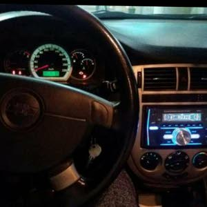 Chevy Optra in Excllent Cond