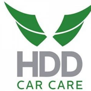 Hddcarcare