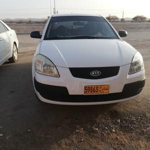 Best price! Kia Rio 2006 for sale