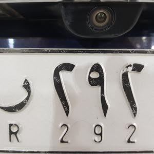 جيب لاريدو 2012