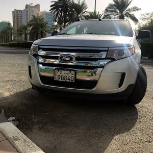 Ford 2011 for sale -  - Kuwait City city