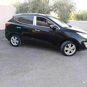 For sale Tucson 2011