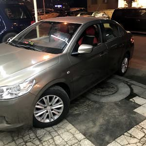Peugeot 301 car is available for sale, the car is in Used condition