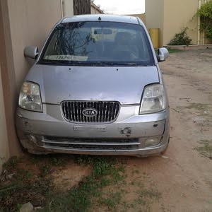 2005 Kia for sale
