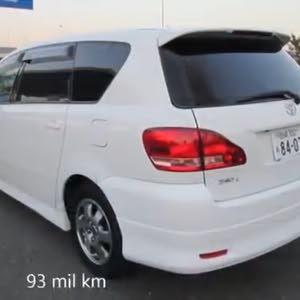 احتاج سياره للبيع ابصم مستعمل موديل 12-2011 فول مواصفات نظيفه  رقمي 07724069060