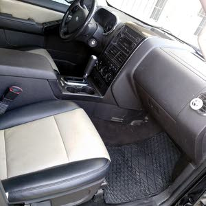 2009 Ford Explorer for sale